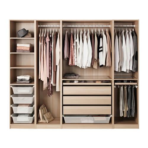 pax-wardrobe