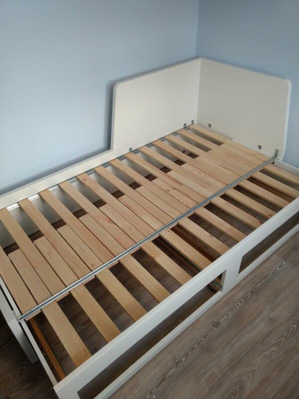 assemble furniture company