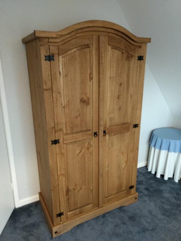 furniture assembly nottingham