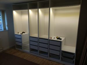 flat-pack-building-service-NG3 4