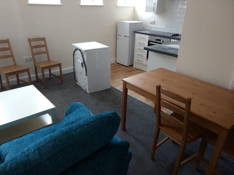 furniture you assemble nottingham