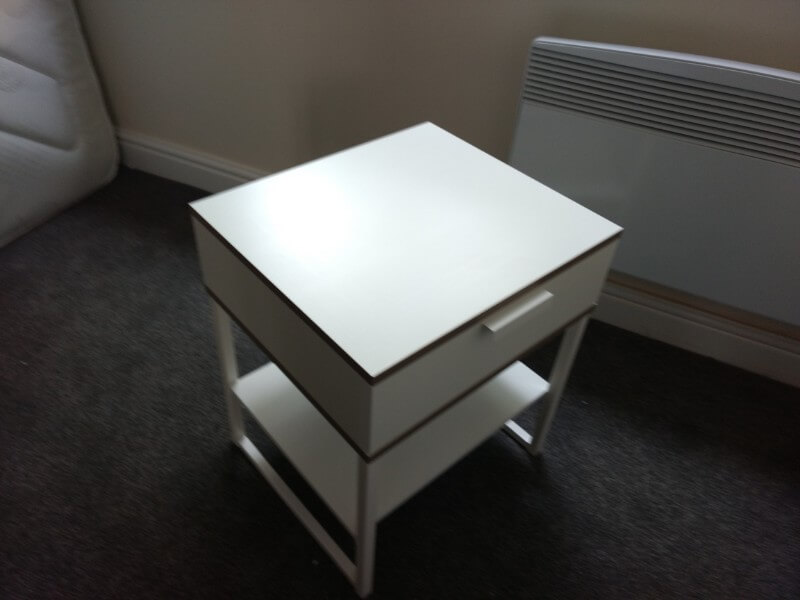 furniture assembly experts nottingham