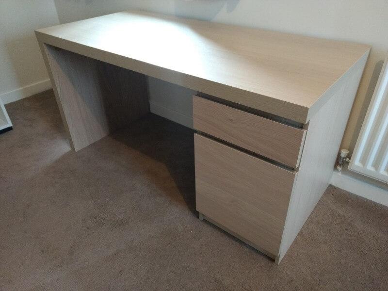 assemble my furniture
