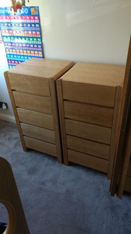 furniture you assemble