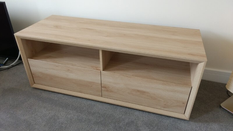 need someone to assemble furniture nottingham