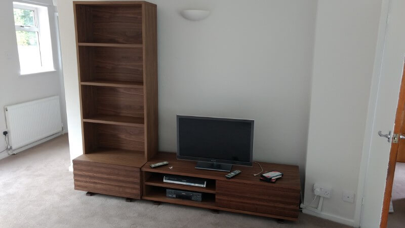 nottingham assemble furniture at home
