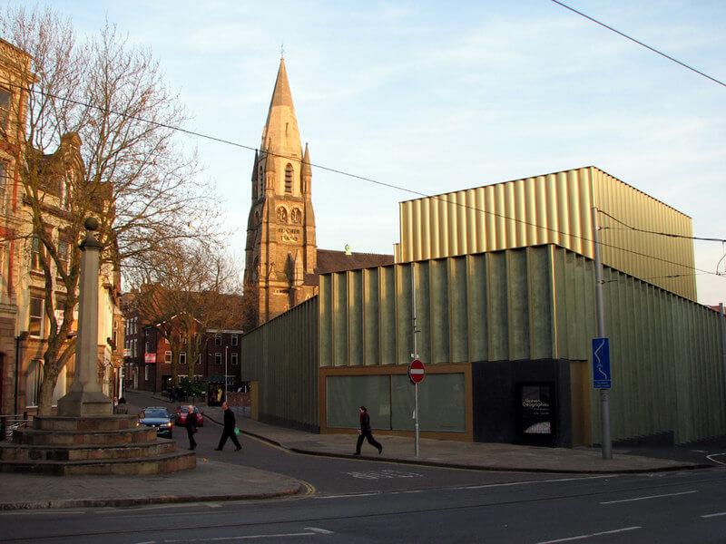 Nottingham_Contemporary