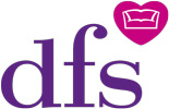DFS_Furniture_logo