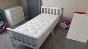 IKEA Flat Pack Furniture Assembly in Stapleford Nottingham