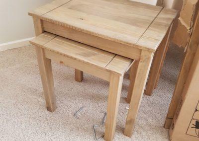 Flat-Pack-Pro-Furniture-Assembly-Nottingham01