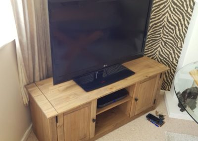 Flat-Pack-Pro-Furniture-Assembly-Nottingham03