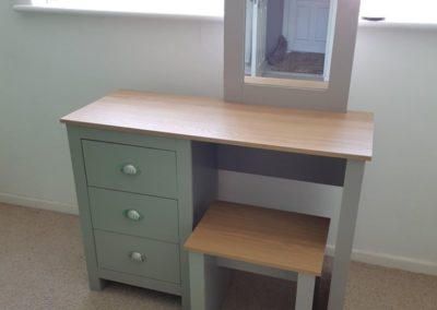 Flat-Pack-Pro-Furniture-Assembly-Nottingham06