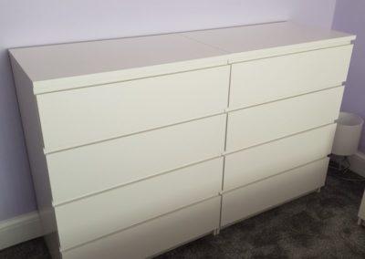 Flat-Pack-Pro-Furniture-Assembly-Nottingham07