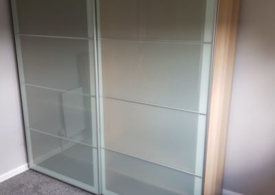 Flat-Pack-Pro-Furniture-Assembly-Nottingham08