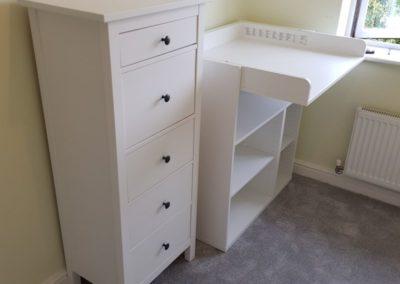 Flat-Pack-Pro-Furniture-Assembly-Nottingham16