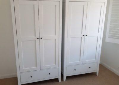 Flat-Pack-Pro-Furniture-Assembly-Nottingham21