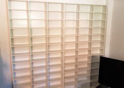 Flat-Pack-Pro-Furniture-Assembly-Nottingham24