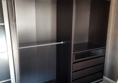 Flat-Pack-Pro-Furniture-Assembly-Nottingham27