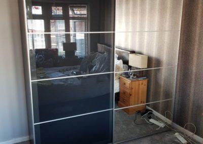 Flat-Pack-Pro-Furniture-Assembly-Nottingham28