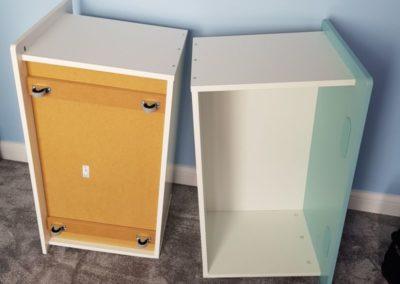 Flat-Pack-Pro-Furniture-Assembly-Nottingham30