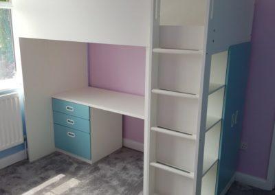 Flat-Pack-Pro-Furniture-Assembly-Nottingham31