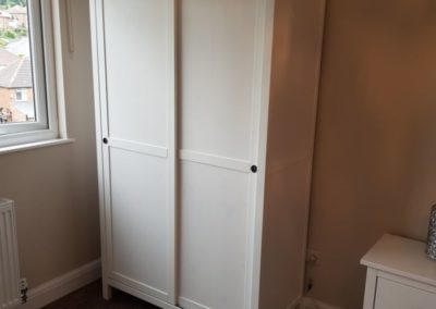 Flat-Pack-Pro-Furniture-Assembly-Nottingham36