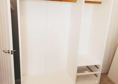 Flat-Pack-Pro-Furniture-Assembly-Nottingham37