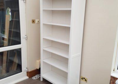 Flat-Pack-Pro-Furniture-Assembly-Nottingham38