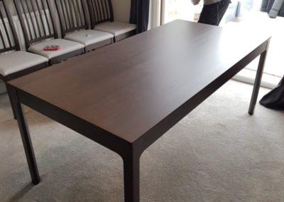 Flat-Pack-Pro-Furniture-Assembly-Nottingham39