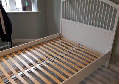 Flat-Pack-Pro-Furniture-Assembly-Nottingham43