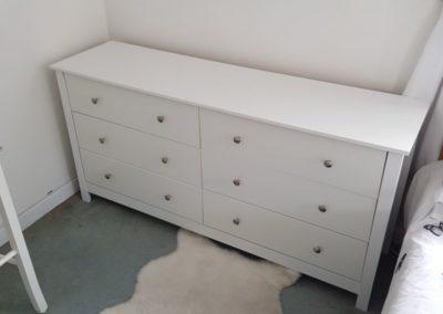 Flat-Pack-Pro-Furniture-Assembly-Nottingham45