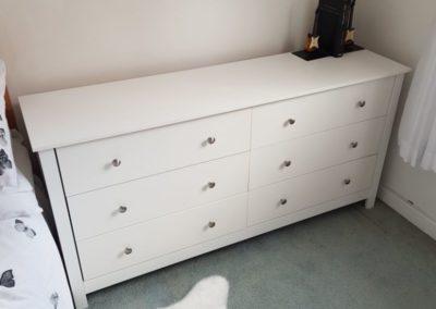 Flat-Pack-Pro-Furniture-Assembly-Nottingham46