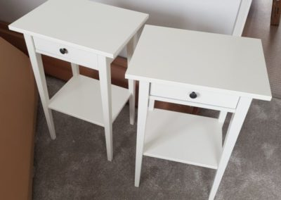 Flat-Pack-Pro-Furniture-Assembly-Nottingham48