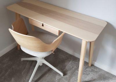 Flat-Pack-Pro-Furniture-Assembly-Nottingham49