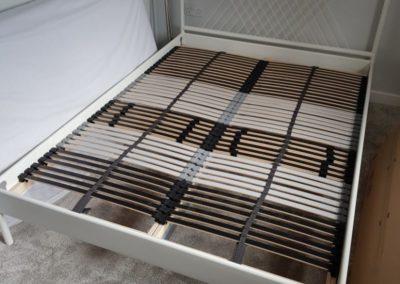 Flat-Pack-Pro-Furniture-Assembly-Nottingham50