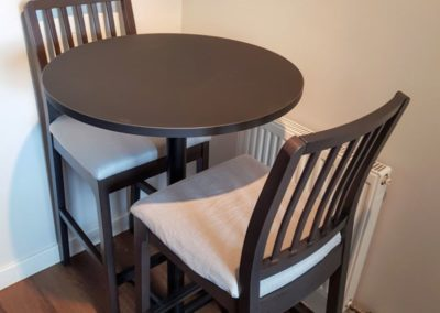 Flat-Pack-Pro-Furniture-Assembly-Nottingham51