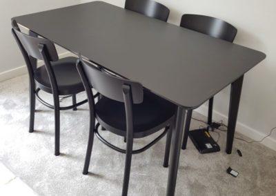 Flat-Pack-Pro-Furniture-Assembly-Nottingham52