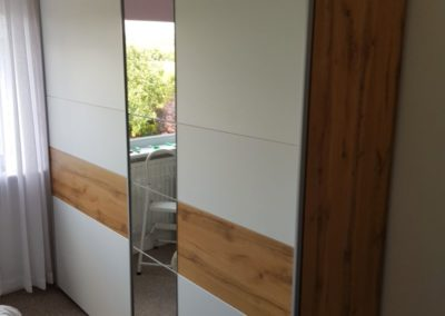 Flat-Pack-Pro-Furniture-Assembly-Nottingham53