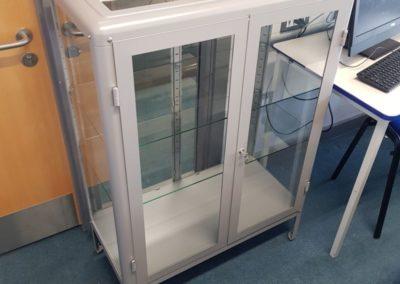 Flat-Pack-Pro-Furniture-Assembly-Nottingham55