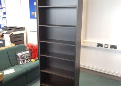 Flat-Pack-Pro-Furniture-Assembly-Nottingham56