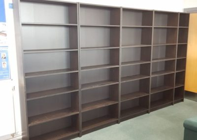 Flat-Pack-Pro-Furniture-Assembly-Nottingham57
