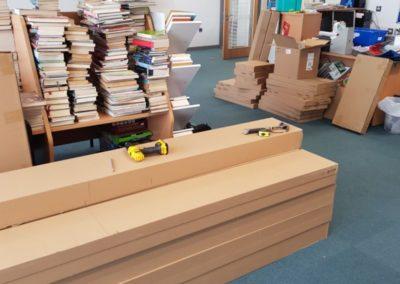 Flat-Pack-Pro-Furniture-Assembly-Nottingham58