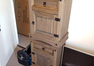 Flat-Pack-Pro-Furniture-Assembly-Nottingham60