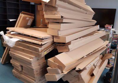 Flat-Pack-Pro-Furniture-Assembly-Nottingham63