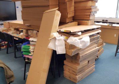 Flat-Pack-Pro-Furniture-Assembly-Nottingham64