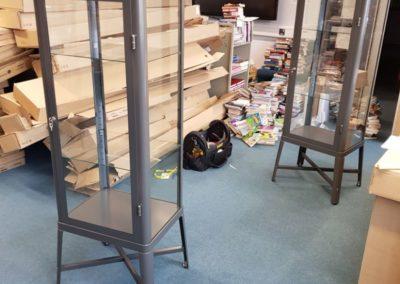 Flat-Pack-Pro-Furniture-Assembly-Nottingham66