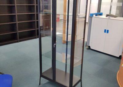 Flat-Pack-Pro-Furniture-Assembly-Nottingham67