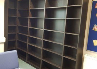 Flat-Pack-Pro-Furniture-Assembly-Nottingham70