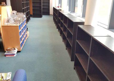 Flat-Pack-Pro-Furniture-Assembly-Nottingham71