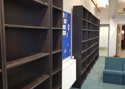 Flat-Pack-Pro-Furniture-Assembly-Nottingham72